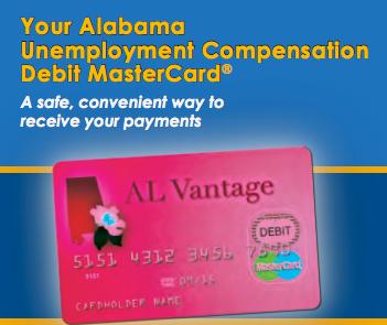 Alabama Eppicard Customer Service