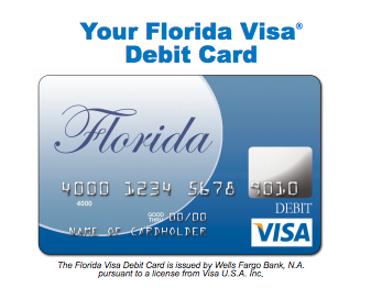 Dating sites in florida with debit card payment