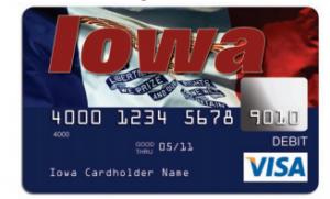 Iowa department of human resources customer service